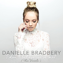 I Don't Believe We've Met (The Vocals)/Danielle Bradbery