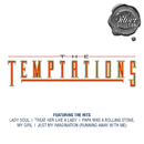 Silver Collection: The Temptations/The Temptations