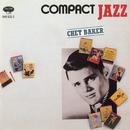 Compact Jazz - Chet Baker/チェット・ベイカー