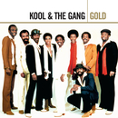 Gold/Kool & The Gang