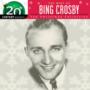 Best Of/20th Century - Christmas/Bing Crosby