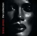 The Collection/Grace Jones