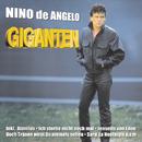 Giganten/Nino de Angelo