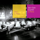 In Paris/Stan Getz