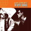 Sweet Loving Ways - The Collection/The Style Council