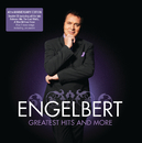 Engelbert Humperdink - The Greatest Hits And More/Engelbert Humperdinck