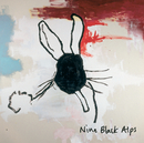 Everything Is/Nine Black Alps