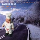 Got None/Robert Post