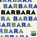 Double Best Of/Barbara