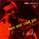 More West Coast With Stan Getz/Stan Getz