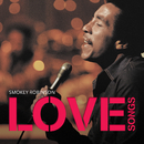 Love Songs/Smokey Robinson
