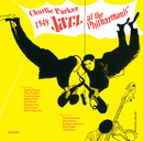 Jazz At The Philharmonic 1949/Charlie Parker