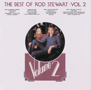 The Best Of Rod Stewart (Vol.2)/Rod Stewart