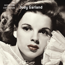 The Definitive Collection/Judy Garland