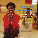 In The Land Of Hi Fi/Sarah Vaughan