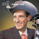 The Definitive Collection/Ernest Tubb