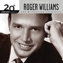 The Best Of Roger Williams 20th Century Masters The Millennium Collection/Roger Williams