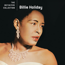 The Definitive Collection/Billie Holiday