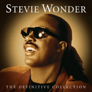 The Definitive Collection/Stevie Wonder
