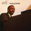 The Definitive Collection/Jimmy Smith
