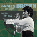 The Singles Vol. 3: 1964-1965/James Brown