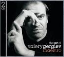 The Art of Valery Gergiev: Maestro/Valery Gergiev