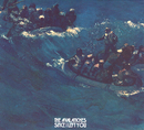 Since I Left You/The Avalanches