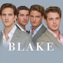 Blake/Blake