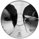 Betydelsen av ett rum (Otur Remix)/Karin Ström