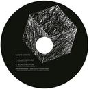 Klaustrofobi (Andreas Tilliander Remix)/Karin Ström