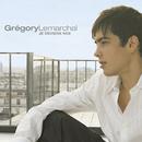 Je deviens moi/Grégory Lemarchal