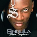 Ghetto compositeur/Singuila