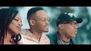 Sanctuary Love (feat. Zanda Zakuza, DJ Tira, Prince Bulo)/Donald