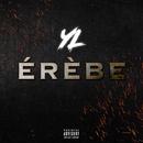 Érèbe/YL