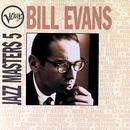 Verve Jazz Masters 5: Bill Evans/Bill Evans Trio