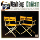 Take Two/Marvin Gaye, Kim Weston