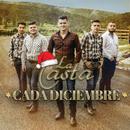 Cada Diciembre/La Casta