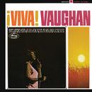 Viva Vaughan/Sarah Vaughan