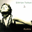 Kumru/Sukriye Tutkun