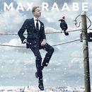 Der perfekte Weihnachtsmoment/Max Raabe