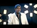 Beija-Me (Video Clip)/Zeca Pagodinho