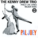 Pal Joey/Kenny Drew Trio