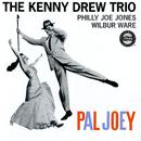 Pal Joey/Kenny Drew Trio