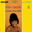 Broadway-Blues-Ballads/Nina Simone