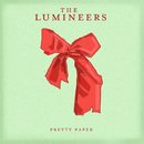 Pretty Paper/The Lumineers