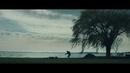 Good Guy (feat. Jessie Reyez)/Eminem