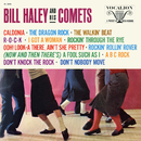 Bill Haley And His Comets/Bill Haley & His Comets