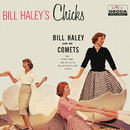 Bill Haley's Chicks/Bill Haley & His Comets