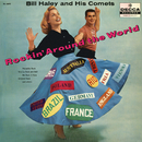 Rockin' Around The World/Bill Haley & His Comets