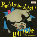 Rockin' The Joint/Bill Haley & His Comets